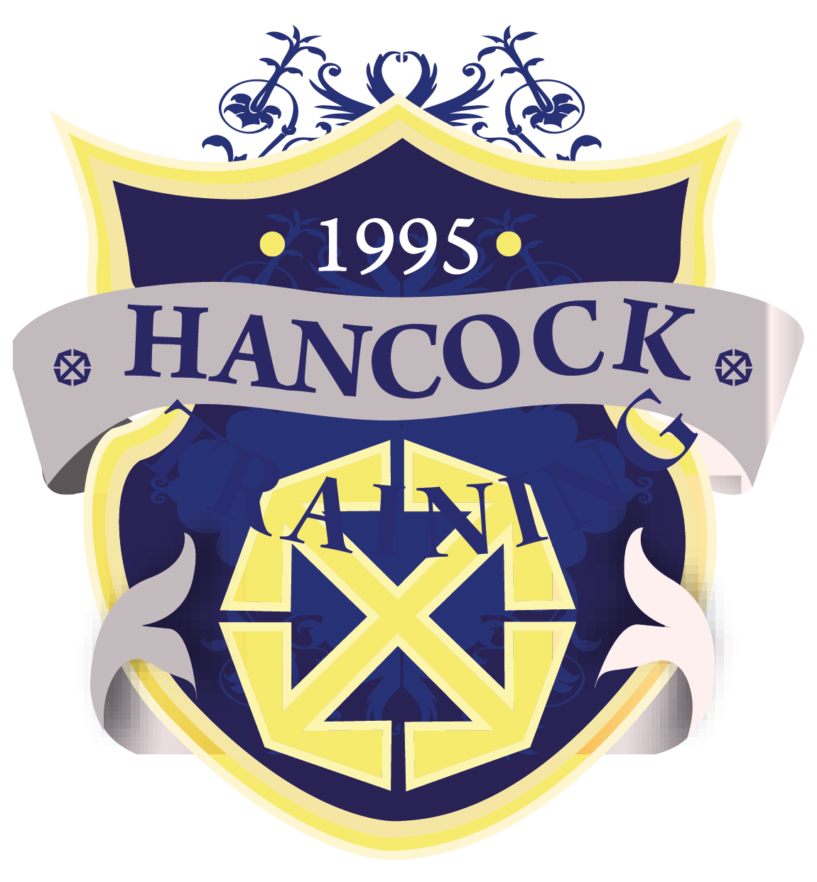 Hancock Training